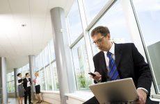 ¿Cómo obtener certificado de cumplimiento laboral y previsional (F30-1) en línea?