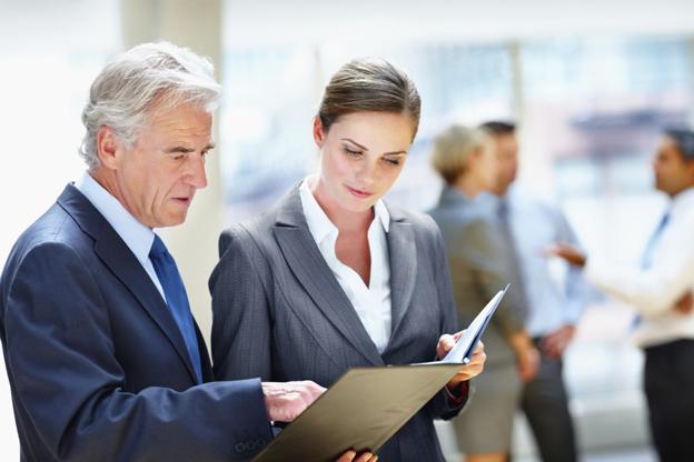 ¿Cómo crear centros de costo para mi empresa?
